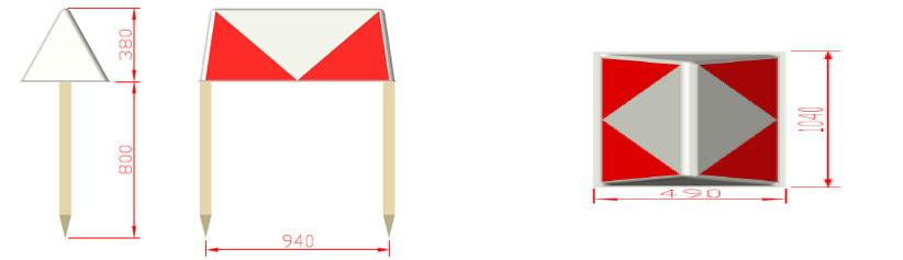 delta-box_balisage_balisage-terrain-enherbe-dimensions-2