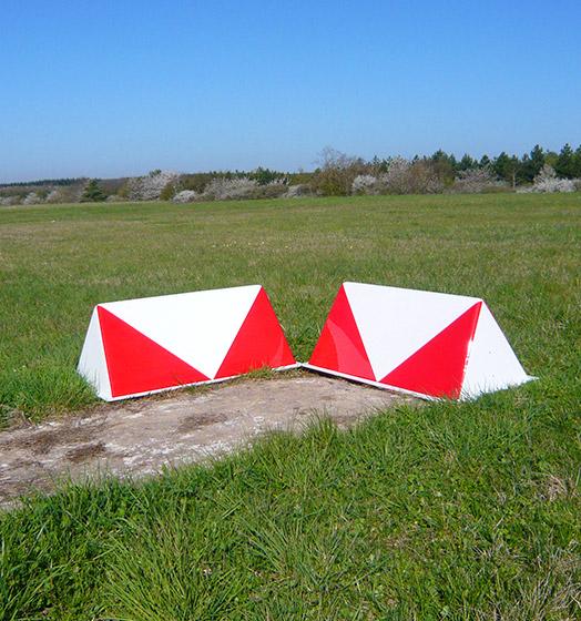 delta-box_balisage_balise-tronco-diedre_slider_2
