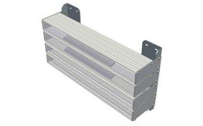 delta-box_applications_balisage-aerien-de-batiments-schema-1