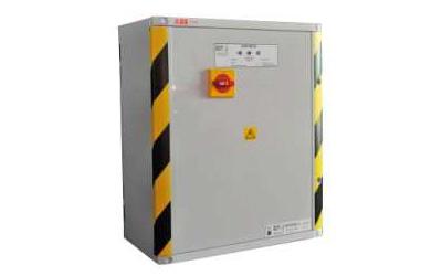 delta-box_applications_balisage-aerien-de-batiments-schema-5