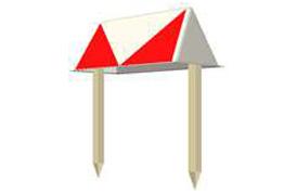 delta-box_applications_balisage-aeroport-heliport-balise-piste-diurne-1