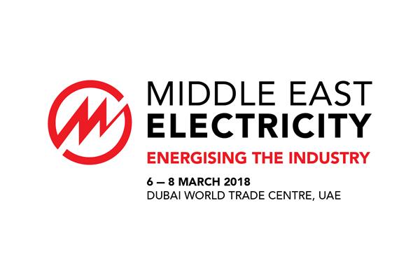 Delta Box sera présent au Middle East Electricity à Dubai