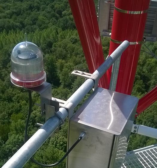 delta-box_marking_aircraft-warning-lights-led-low-intensity-slider-1