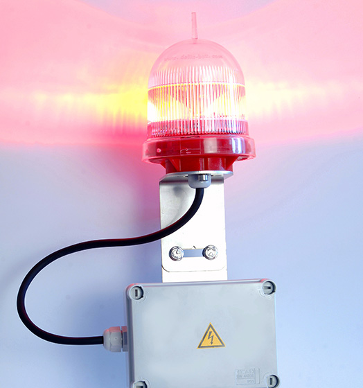 delta-box_marking_aircraft-warning-lights-led-low-intensity-slider-5