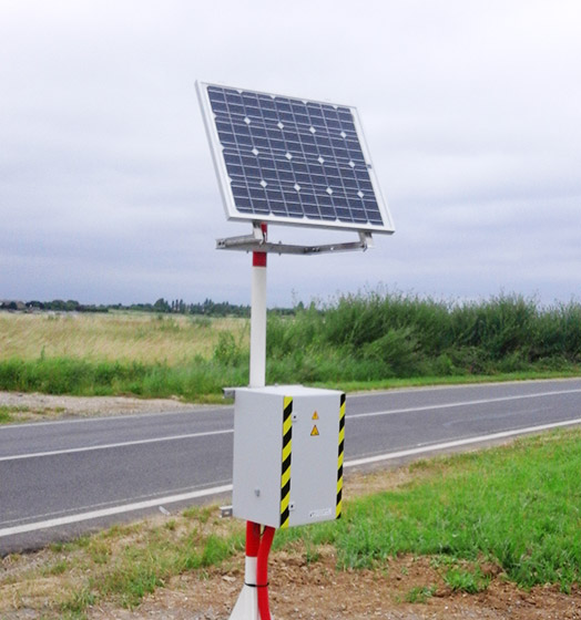 delta-box_marking_solar-kit_slider_2