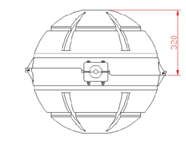 delta-box_marking_warning-spheres-dimensions-01