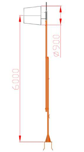 delta-box_wind-direction-indicator-faa-dimensions-03