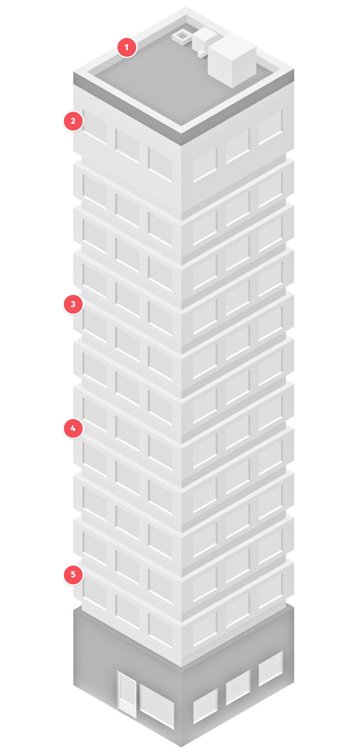 delta-box_applications_aircraft-warning-lights-for-buildings-schema-visuel