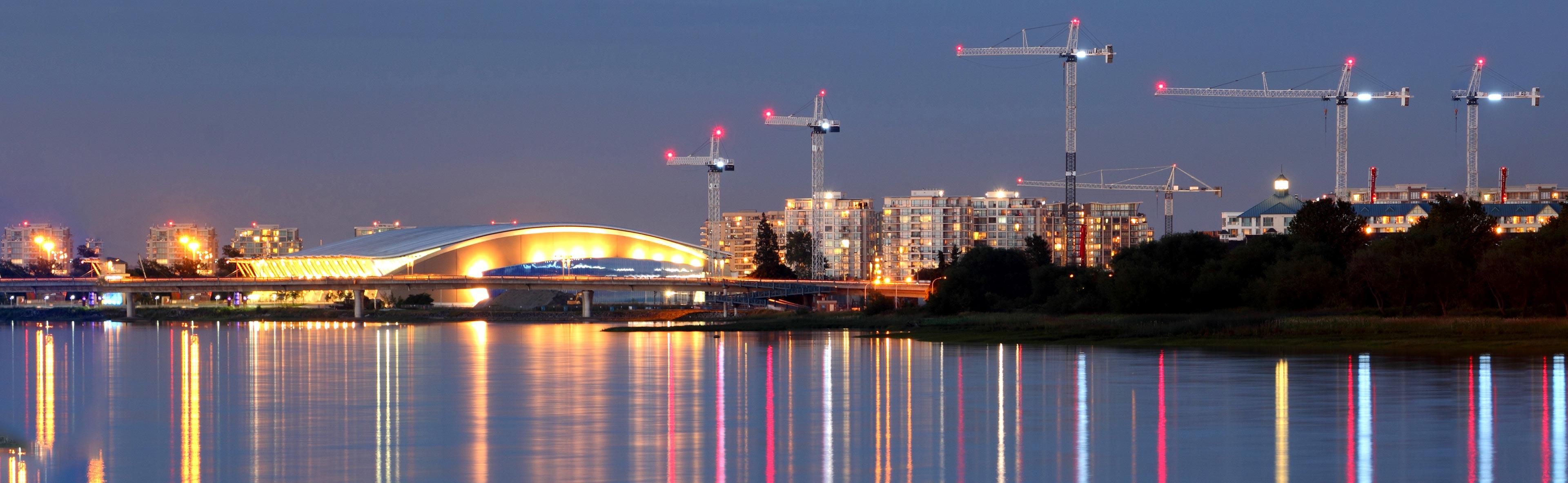 delta-box_aircraft-warning-lights-for-cranes_slider