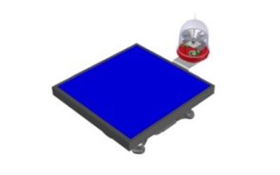 delta-box_applications_aircraft-warning-lights-for-cranes_schema-1
