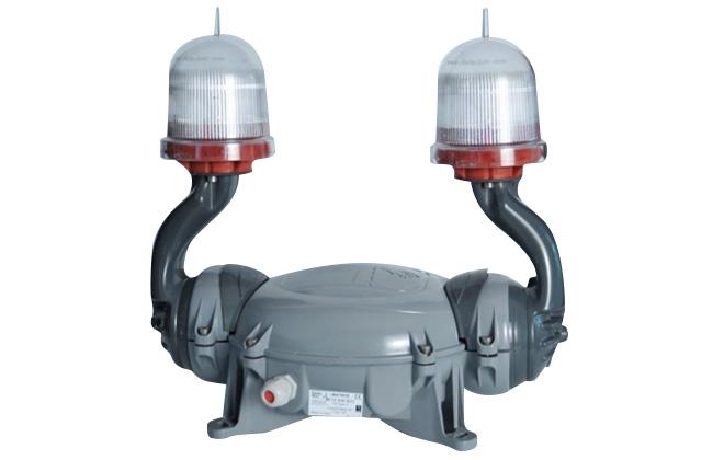 delta-box_marking_aircraft-warning-lights-led-low-intensity-produit-twiny-1