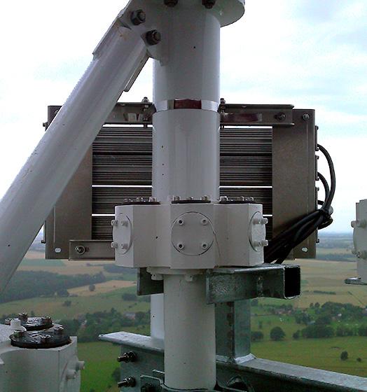 delta-box_balizaje_balizaje-aereo-led-alta-intensidad-slider-1