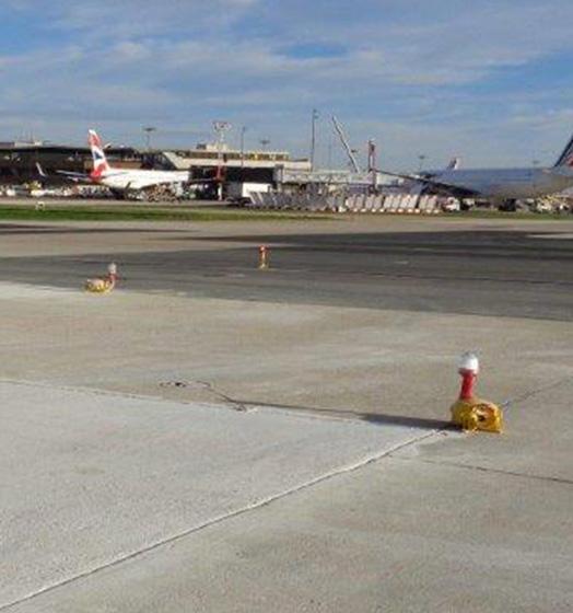 delta-box_balizaje_balizaje-aeroportuario-portatil-slider-3