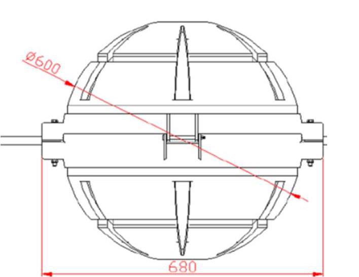 delta-box_balizaje_esferas-de-balizaje-dimensions-02
