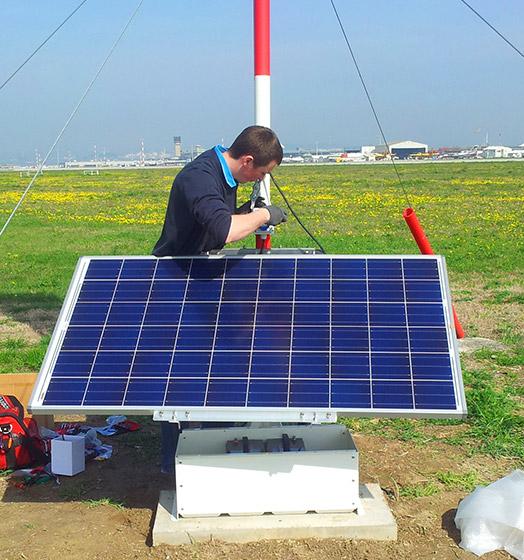 delta-box_balizaje_kit-solar_slider_1