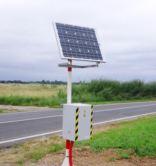 delta-box_balizaje_kit-solar_slider_2
