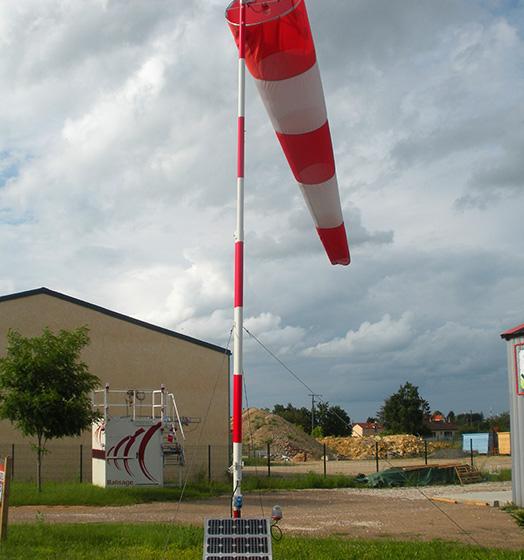 delta-box_balizaje_mastiles-indicadores-de-viento-icao-stna-2