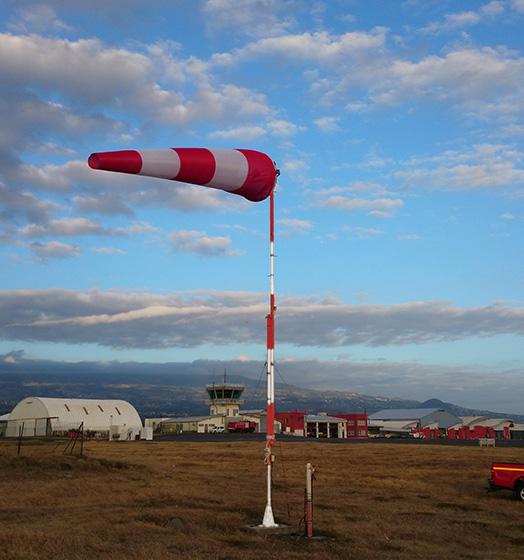 delta-box_balizaje_mastiles-indicadores-de-viento-icao-stna-3