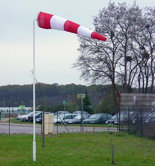delta-box_balizaje_mastiles-indicadores-de-viento