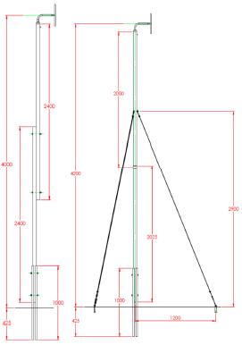 delta-box_mastiles-indicadores-de-viento-dimensions-01