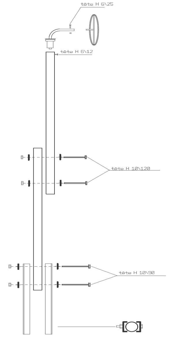 delta-box_mastiles-indicadores-de-viento-dimensions-02