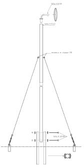 delta-box_mastiles-indicadores-de-viento-dimensions-03