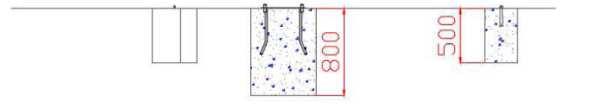 delta-box_mastiles-indicadores-de-viento-icao-stna-dimensions-02
