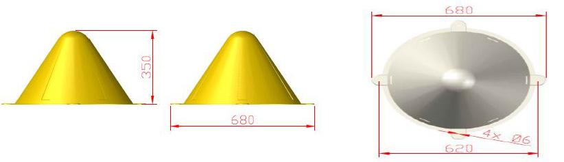 delta-box_balizaje_balizaje-para-pistas-de-cesped-dimensions