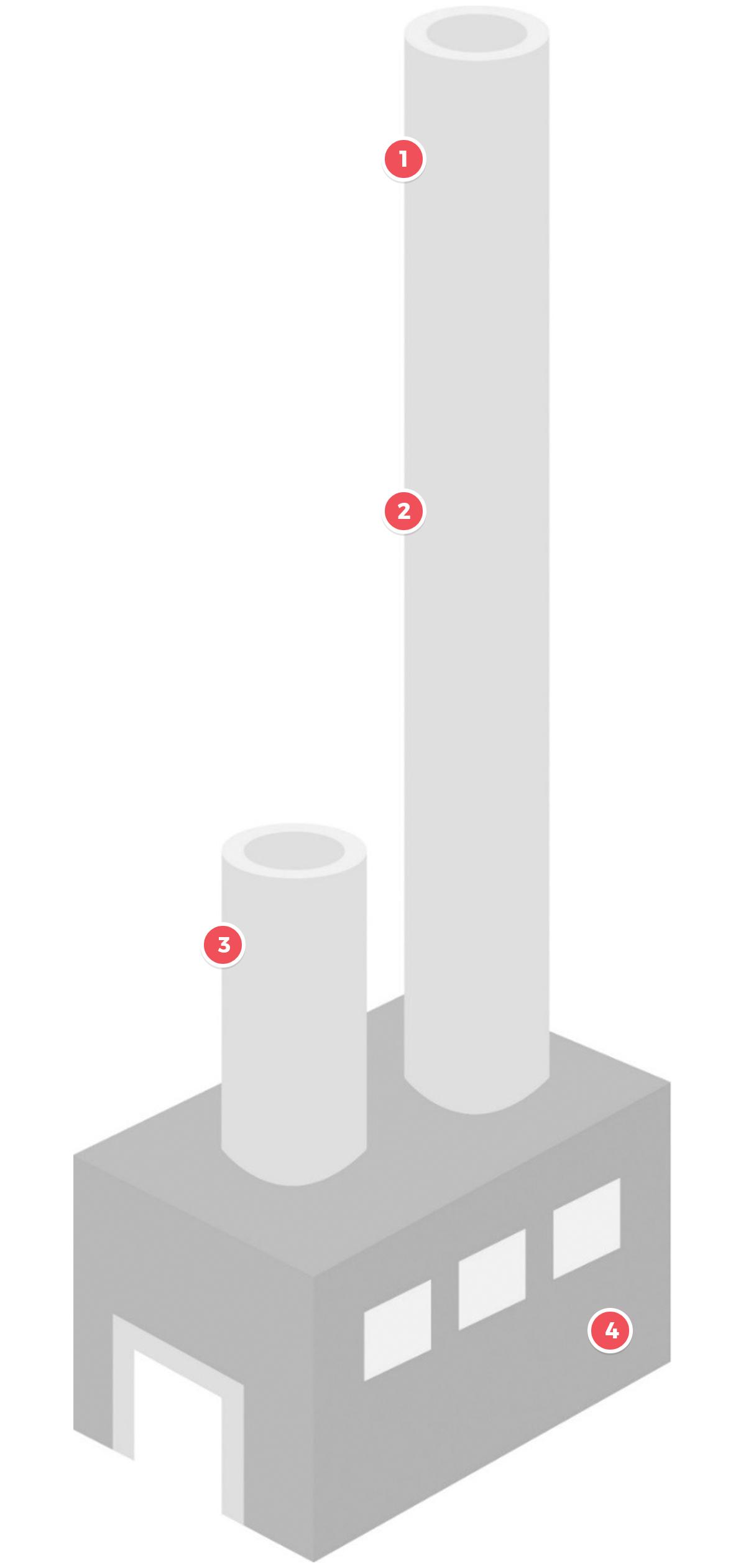 delta-box_aplicaciones_balizaje-aereo-para-chimeneas-schema-visuel
