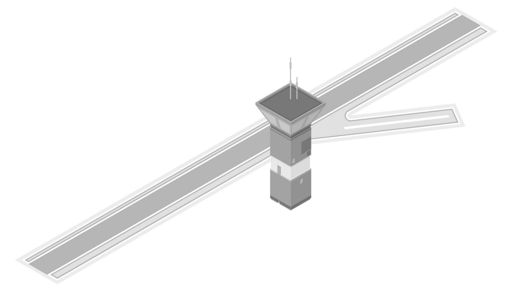 delta-box_aplicaciones_balizaje-aeropuerto-y-helipuerto-visuel-general