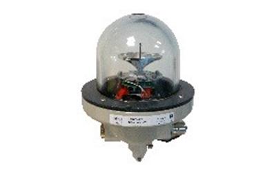delta-box_aplicaciones_balizaje-aereo-para-chimeneas-schema-3