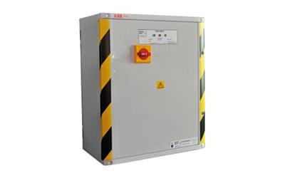 delta-box_aplicaciones_balizaje-aereo-para-chimeneas-schema-4