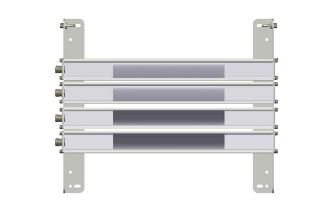 delta-box_balizaje_balizaje-aereo-led-alta-intensidad-type-a