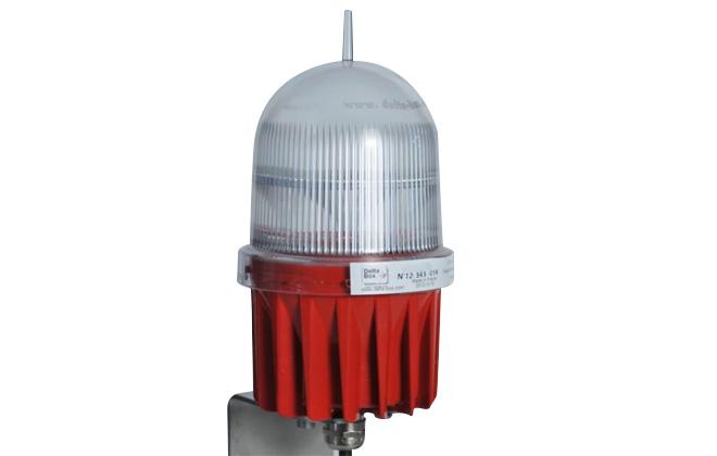 delta-box_balizaje_balizaje-aereo-led-baja-intensidad-produit-simple-2