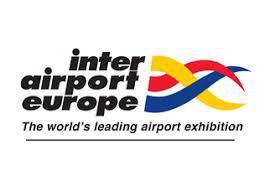 Delta Box participa en la feria Inter Airport 2019 !
