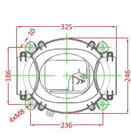 delta-box_balisage_balisage-aeroportuaire-portable-dimensions-02