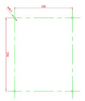 delta-box_balisage_balisage-aeroportuaire-portable-dimensions-03