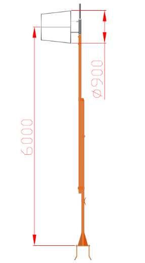 delta-box_indicateur-vent_mats-indicateurs-de-vents-faa-dimensions-03
