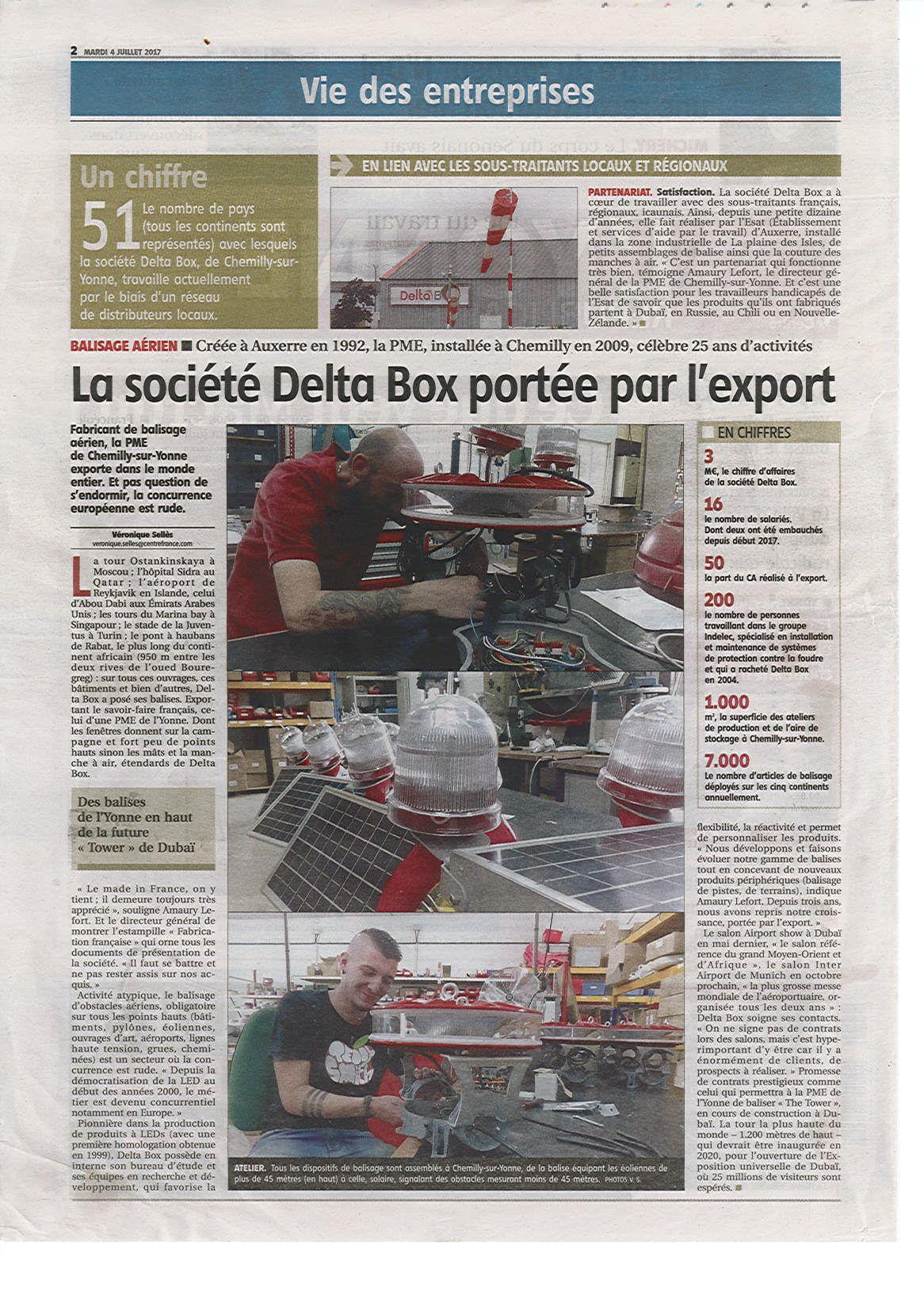 delta-box-actualite-2017-Yonne-Republicaine-Juillet
