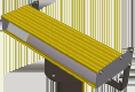 delta-box-projecteur-rasant